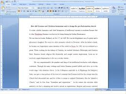 Pe pep coursework help   Mba admission essays services iese college essay examples ASB Th ringen College application help Get Help From  Custom College Essay Ergo
