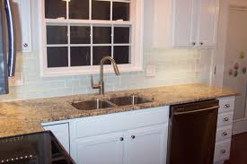 Kitchen Faucets For Sale Kitchen Sink Applaud Kitchen Sink Lyrics Kitchen Sink Lyrics