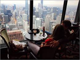 Online Dating Consultations   NEXT DATE CHICAGO