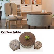 Rustic Wood Living Room Furniture Compare Prices On Rustic Wood Coffee Table Online Shopping Buy