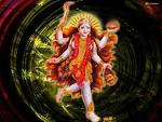 Wallpapers Backgrounds - Nice Maa Durga Wallpapers
