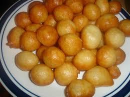 حلويات رمضانية Images?q=tbn:ANd9GcQpc4DcjXFo-dJMrpcp7O05rAyHtg6X-DMMS3sCquKUl32SdLwZ