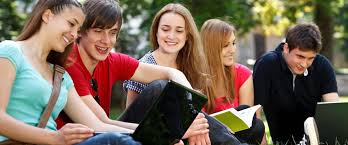 Assignment Help Available   x  Assignment Help