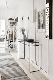 Scandinavian Interior Design by 15 самых удобных прихожих Interiors Scandinavian And House