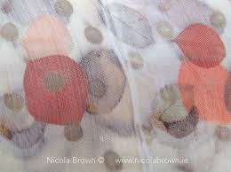 resume writing calgary october 2015 nicola brown fine art textiles canadian and australian adventure in pictures