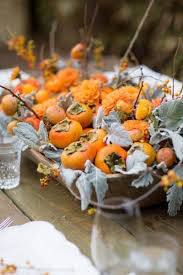 thanksgiving centerpieces decorating ideas gorgeous image of accessories for dining room