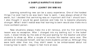 Narrative essay thesis Millicent Rogers Museum