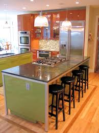kitchen decorating grey and green kitchen beige kitchen cabinets