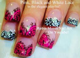 Robin Moses Nail Art by Robin Moses Nail Art September 2014