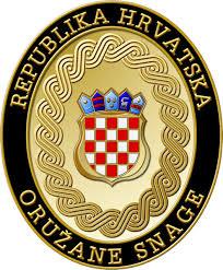 Republic of Croatia Armed Forces