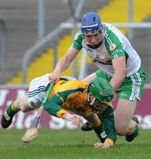 Super-sub Peter Durnin retains his place in the Meath team for the Christy Ring Cup quarter-final against Down in newry on Saturday at 2.30. - 1336726955603