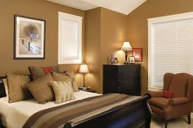 put your characters on your guest bedroom wall colors best elegant