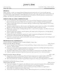 Project manager CV template  construction project management  jobs     happytom co