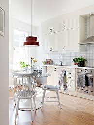 white shabby chic kitchen designs 2017 popular kitchen cabinet