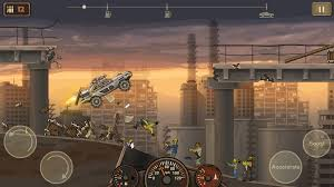 monster trucks nitro 2 hacked earn to die 2 1 3 apk download android racing games