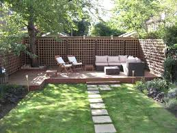 best 25 small backyard landscaping ideas on pinterest small