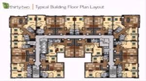 floor plan template publisher youtube