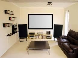 Living Room Decorating Ideas Apartments Pictures Best - Cheap apartment design ideas