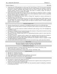 Sample Cover Letter For Information Technology by Plumbing Engineer Resume Format Carpinteria Rural Friedrich