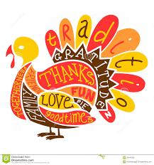 free animated thanksgiving clipart happy thanksgiving turkey clipart u2013 101 clip art