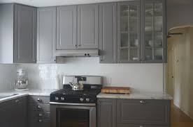 Lidingo Kitchen Cabinets Ikea Kitchen Appliances Stylish Design Kitchen Appliance Filo