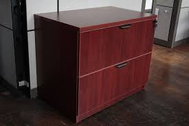 4 Drawer Vertical Metal File Cabinet by Furniture Inspiring Lateral File Cabinets For Office Furniture