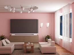 Home Paint Ideas Interior Popular Outdoor House Paint Colors The Most Suitable Home Design