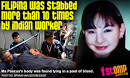 STOMP - Courtroom - Filipina was stabbed more than 10 times by ...
