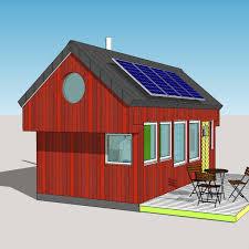 commercial tiny house consultancy u2022 tiny house scotland