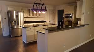 kitchen design raleigh amazing kitchen contractor raleigh designs