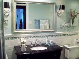 top 25 of glitter frame mirrors