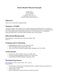 Breakupus Inspiring Resume Examples With Glamorous Pages Resume     XXXX Trinity Consultants      st Avenue Long Beach