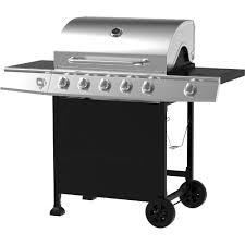 weber grills black friday bbq grills