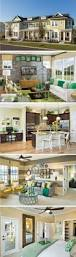 best 25 family room layouts ideas on pinterest great room