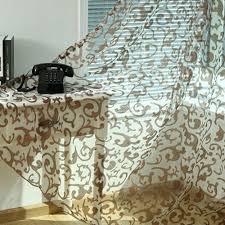 beaded room dividers popular beaded sheer fabric buy cheap beaded sheer fabric lots