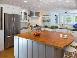 Kitchen Styles And Designs Shaker Kitchen Cabinets Pictures Options Tips U0026 Ideas Hgtv