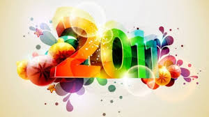 Organización Del Festival de año nuevo ninja; Images?q=tbn:ANd9GcQplUmUY8xz0_I3qol70CW64p0qcOYGWpwjY7HGMmGK3zYjBkfP