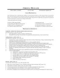Sales Resumes  pharmaceutical sales resume sample  customer sales     soymujer co Medical Sales Resume Sample   sales resumes