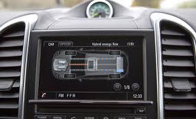 Porsche Cayenne Inside - 2017 porsche cayenne interior agate grey interior prime interior