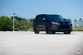 jm lexus reviews dr jekell vs mr hyde murdered out lexus lx 570 takes sinister to