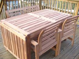 Best Wood Patio Furniture - bench great rustic wood outdoor furniture plans bjtwxgmmcobjgydw