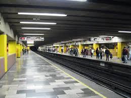 Estação Jamaica