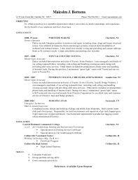 Sales Resume Nc Sales Sales Lewesmr Mr