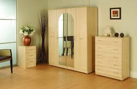 simple interior design bedroom wardrobe 3926