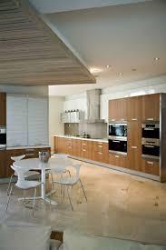 House Designs Kitchen 349 Best Eurocucina Images On Pinterest Kitchen Designs Modern