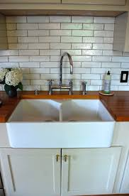 bathroom modern sink design with rohl sinks for bathroom and