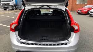 volvo v60 1 6 drive se drive se used vehicle by ray chapman