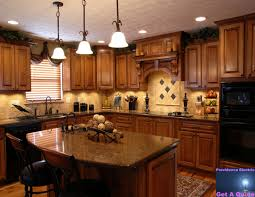The Best Kitchen Design Software Full Size Of Kitchen Home Depot Kitchen Designers Kitchen Design