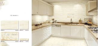 Ceramic Kitchen Backsplash Download Ceramic Tile Kitchen Widaus Home Design