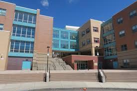 Salemwood School